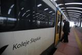 Uwaga, ogromne opóźnienia pociągów. Przez złodziei