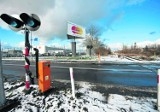 Darłowo: Testują nowoczesne urządzenia sterowania ruchem kolejowym