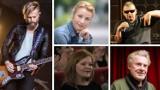 Inowrocław - Dzień przyjaźni w Inowrocławiu. Wystąpią: Beata Kawka, Joanna Brodzik, Daniel Olbrychski, Marcin Świetlicki i Organek