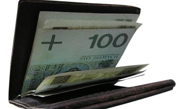-W Chełmnie nie ma wielu krezusów, nie podwyższymy podatków, by robić dziesiątki inwestycji rocznie - mówi burmistrz Mariusz Kędzierski.