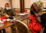 Negatywny wynik testu na koronawirusa u uchodźców przebywających w Poznaniu. Mimo to są na 10-dniowej kwarantannie