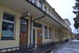 Lubliniec: już prawie od dwóch miesięcy zawieszony jest Oddział Gruźlicy i Chorób Płuc. Czy i kiedy będzie reaktywowany? ZDJĘCIA