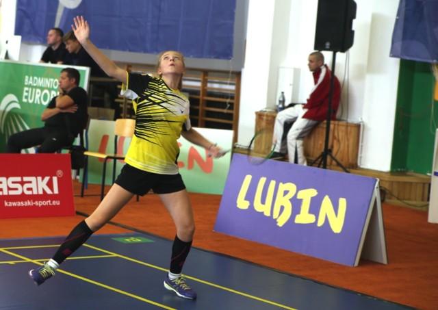 Amatorski Turniej Badmintona. Zapisy potrwają do piątku!