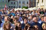 Co ze Świętem Rawicza i 24-godzinnym Rawickim Festiwalem Sportu w 2021 roku? Przez koronawirusa znów się nie odbędą?