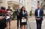 Po 3 dekadach kończy się umowa Gdańska z firmą Saur. Odkupić udziały czy czekać?