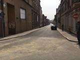 Pleszew. Remont ulicy Sienkiewicza zakończony. To nie koniec utrudnień!