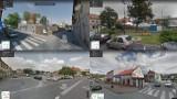 Bochnia na archiwalnych zdjęciach Google Street View - zobacz, jak Bochnia zmieniła się od 2012 roku [ZDJĘCIA]