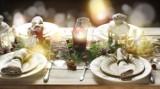 Najzdrowsze wigilijne produkty. Sprawdź, co dobrego mają w sobie tradycyjne dania podawane na Wigilię świąt Bożego Narodzenia!