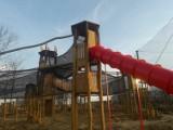 Powiat wrzesiński: ELFLAND - ekologiczny park rozrywki dedykowany dzieciom. Otwarcie obiektu na dniach! [FOTO]