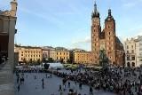 Weekend w Krakowie: skorzystaj z propozycji naszego serwisu