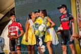 Kto wygrał Tour de Pologne 2015? Ion Izagirre! [Zdjęcia]