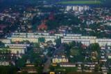 Oto najpopularniejsze osiedla do zamieszkania w Inowrocławiu!