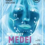"""Spektakl """"Materiały do Medei"""" w reżyserii Jakuba Porcari. Medea to opowieść o kobietach uwięzionych w patriarchacie [ZDJĘCIA]"""