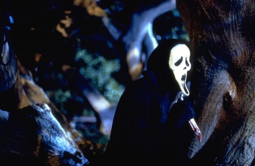 Straszny Film Na Halloween Te Horrory Warto Nadrobić