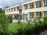 Porodówka, centrum psychiatryczne, dworzec PKP - te zadania otrzymały dotację z FIL [zdjęcia]