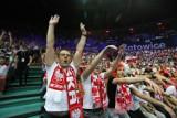 Mecz Polska - Serbia w Spodku. 10 tys. kibiców pomogło siatkarzom zdobyć brązowy medal mistrzostw Europy - zobacz ZDJECIA