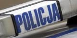 91-latek okradł listonosza! Przedziwna sytuacja w Bielsku-Białej. Złodziej sam zaprowadził policjantów do swojego domu