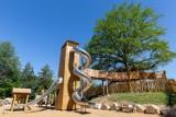 Września: W powiecie wrzesińskim powstaje ELFLAND!Raj dla dzieci w Nekli zostanie otwarty latem 2021 roku [GALERIA]