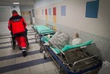 Region wałbrzyski: Pacjencie, płać i płacz