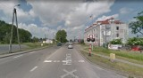 Gdynia: Czasowe zamknięcie ul. Hutniczej na przejeździe kolejowym przy hurtowni Makro od 13.08.2021 r. Powodem przebudowa przejazdu
