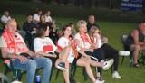 Euro 2020. Chełmianie kibicowali biało- czerwonym w strefie kibica. Zobacz zdjęcia