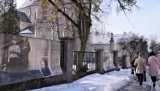 Chełm. Kobiety niezłomne na planszach przy kościele i w Chełmskim Domu Kultury. Zobacz zdjęcia