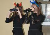 Muzyczne jasełka w szkole w Królewcu. Byli królowie, aniołki i ...diabły [ZDJĘCIA]