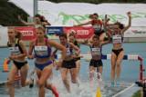 Zobacz zmagania lekkoatletów z Lubelszczyzny w mistrzostwach Polski juniorów U-20. Zdjęcia