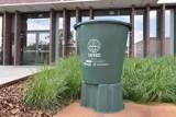 Powiat gdański: Konieczne łapanie deszczówki i zbiorniki retencyjne