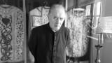 Chełm. Nie żyje ksiądz Antoni Tworek, były proboszcz parafii Chełm, założyciel Muzeum Bożogrobców