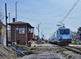 Przejazd kolejowy na ul. Torowej w Opolu będzie zamknięty