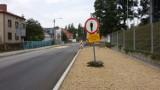 Jaworzno: drogowy armagedon na Rogatce. Insurekcji Kościuszkowskiej i Krakowska prawie gotowe
