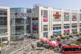 Bytom: galerie handlowe w mieście. Jakie sklepy są otwarte?