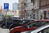 Będzie duża podwyżka opłat za parkowanie w Katowicach. Stawki wzrosną o 50 proc. Jednak nie dla wszystkich