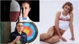 Olimpijczycy rodem z Tarnowa i regionu. Od Zdzisława Nowaka w Amsterdamie do Renaty Knapik-Miazga, która wystartuje w Tokio 2021 [POCZET]