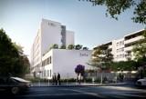 W Krakowie powstanie luksusowy dom opieki dla seniorów. Prace mają zakończyć się w 2023 roku