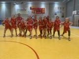 Dream Team z kolejnymi zwycięstwami! Najmłodsza drużyna w drodze do tytułu Mistrza Wielkopolski