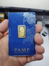 Mieszkańcy Ziemi Międzyrzeckiej na potęgę wykupują złoto! Ten ruch jest widoczny nie tylko w lombardach, ale i w sklepach