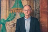 Dyrektor Muzeum Papiernictwa został członkiem Społecznej Rady Kultury