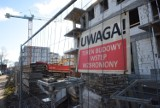 Nawet 12 tys. zł za metr! Ceny mieszkań z rynku pierwotnego w Kujawsko-Pomorskiem przyprawiają o zawrót głowy [ceny]