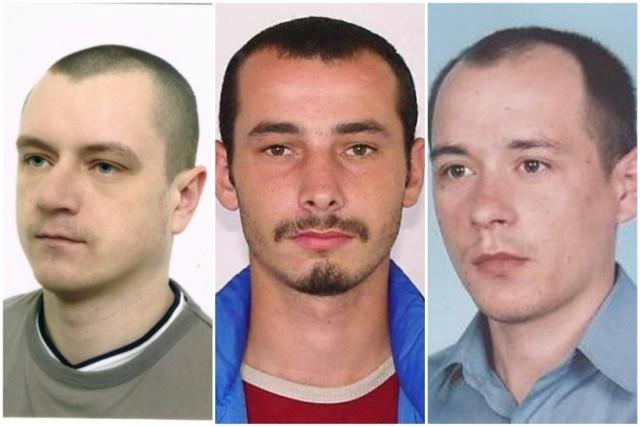 Zobacz wizerunki mężczyzn poszukiwanych przez lubelską policję za niepłacenie alimentów. Przejdź do galerii i sprawdź, czy kogoś rozpoznajesz