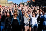 10 najpopularniejszych kierunków studiów w Polsce 2018