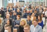 Uroczyste otwarcie Książnicy Pedagogicznej w Kaliszu ZDJĘCIA