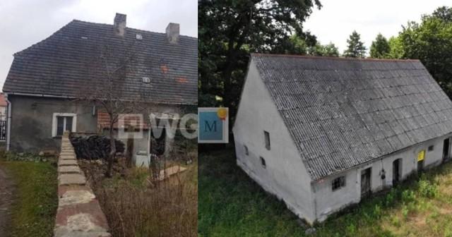 Myślisz o zakupie domu? Zobacz najnowsze oferty z kategorii: tanie domy na sprzedaż w Żaganiu i okolicy? W artykule specjalnie dla Ciebie wybraliśmy najlepsze okazje z Lubuskiego. Co ważne, wszystkie są do 150 tys. złotych. Pochodzą z serwisu otodom.pl. Kliknij w galerię i zobacz, może któraś oferta Cię zainteresuje.