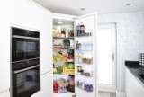 Tych produktów nie powinniśmy trzymać w lodówce! To im może zaszkodzić [lista]