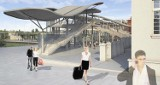 Dworzec PKP Poznań - Budowa kładki jeszcze w tym roku?