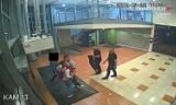 Grupa 8 mężczyzn pobiła 3 osoby na Raciborskiej w Rybniku. Rozpoznajesz ich? [ZDJĘCIA]
