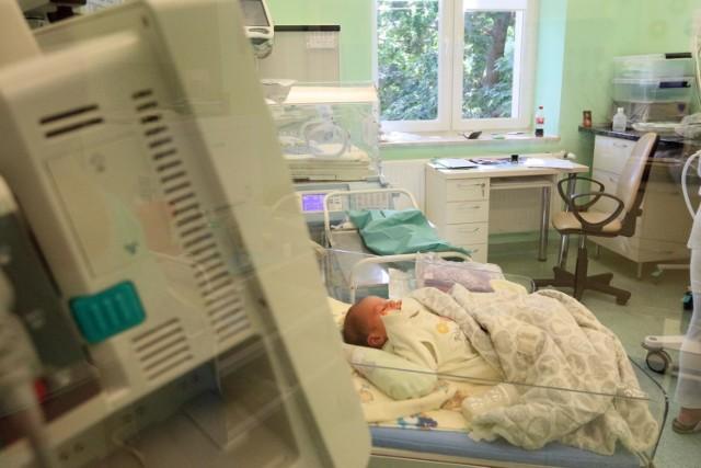 16 grudnia 2020 roku wojewoda kujawsko-pomorski cofnął wydane w październiku zalecenie o wstrzymaniu porodów rodzinnych. Bydgoskie szpitale po kilku dniach były gotowe do wpuszczenia ojców na porodówki. Teraz przed nimi nowe wyzwanie organizacyjne: rodzice wcześniaków będą szczepieni na Covid-19 z innymi osobami z grupy zero, tak, by mogli czuwać przy swoich dzieciach w szpitalu.