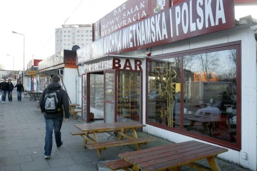 Smaczny Szczecin Oceniamy Lokale Dziś Nowy Smak