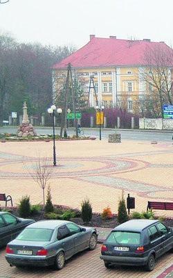 Znaczek przedstawiający radłowski Rynek stanowi w tym momencie kolekcjonerską gratkę. W planach są kolejne, z innymi charakterystycznymi dla miasteczka miejscami